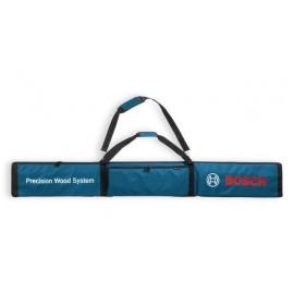 BOSCH FSN BAG Professional taška pro vodící lišty