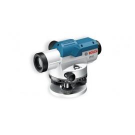BOSCH GOL 32 D Professional Optický nivelační přístroj