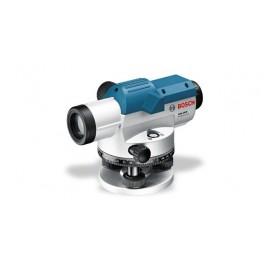 BOSCH GOL 26 D Professional Optický nivelační přístroj