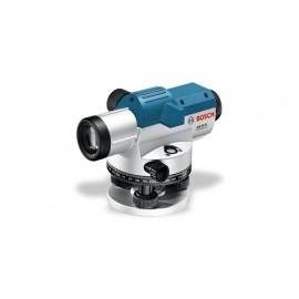 BOSCH GOL 26 G Professional Optický nivelační přístroj