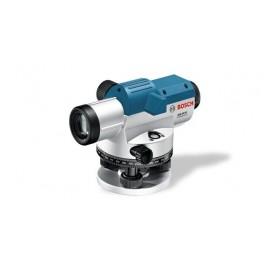 BOSCH GOL 20 G Professional Optický nivelační přístroj