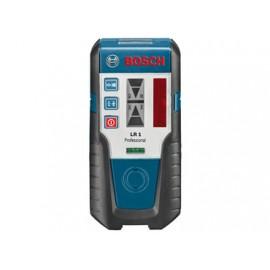 BOSCH LR 1 Professional přijímač k rotačním laserům