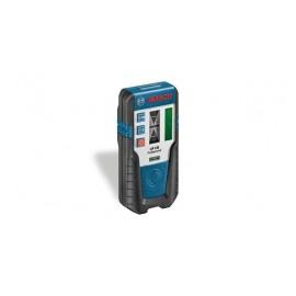 BOSCH LR 1G Professional Přijímač laserového paprsku