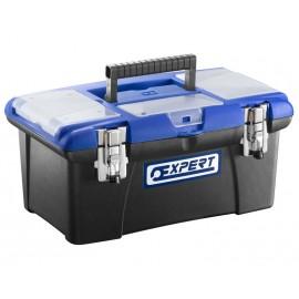 TONA Expert E010305T plastové boxy na nářadí