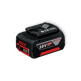 BOSCH Akumulátor 18 V/4,0 Ah Professional