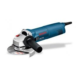 BOSCH GWS 1000 Professional Úhlové brusky pr.125 , 1000W