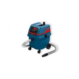 BOSCH GAS 25 L SFC Professional Vysavač na suché a mokré vysávání