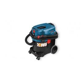 BOSCH GAS 35 L SFC+ Professional Vysavač na suché a mokré vysávání