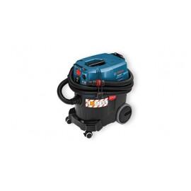 BOSCH GAS 35 L AFC Professional Vysavač na suché a mokré vysávání
