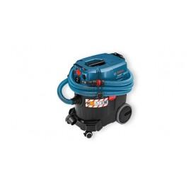 BOSCH GAS 35 M AFC Professional Vysavač na suché a mokré vysávání