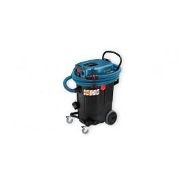 BOSCH GAS 55 M AFC Professional Vysavač na suché a mokré vysávání