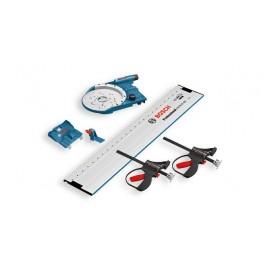 BOSCH FSN OFA 32 KIT 800 Professional Systémové příslušenství
