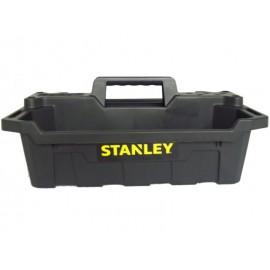STANLEY STST1-72359 Přepravka na nářadí otevřená