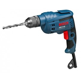 BOSCH GBM 10 RE vrtačka