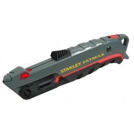 STANLEY FATMAX Bezpečnostní nůž 0-10-242
