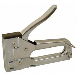 STANLEY TR45 Sponkovací kleště LD  - A typ (6-TR45)