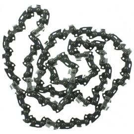 """Narex 614697 řetěz pro vodící lištu 40cm, 3/8"""", 57 článků, 1,3 mm"""