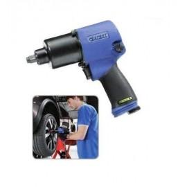 """TONA Expert E230110 1/2"""" standardní rázový pneumatický utahovák"""