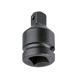 "TONA Expert E041502T průmyslová redukce F3/4"" x M1/2"""