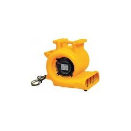 MASTER CD5000 ventilátor průmyslový podlahový