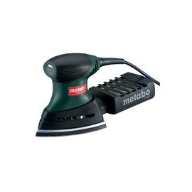 METABO FMS 200 Intec Multifunkční bruska