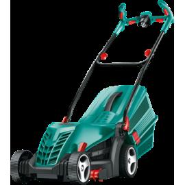 Bosch ARM 34 elektrická sekačka na trávu