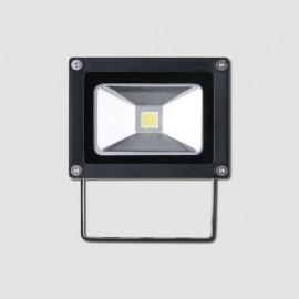 LED REFLEKTOR 30W HOBBY