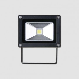 LED REFLEKTOR 50W HOBBY