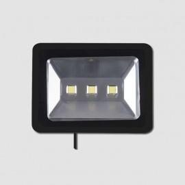 LED REFLEKTOR 150W HOBBY