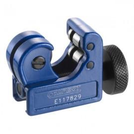 TONA Expert E117829T řezák na měděné trubky, průměr 16mm
