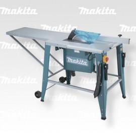 Makita 2712 Stolní pila 315mm,2000W