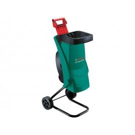 BOSCH AXT Rapid 2200 drtič zahradního odpadu