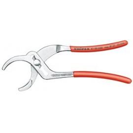 KNIPEX  81 03 230 Kleště na trubky délka 230mm