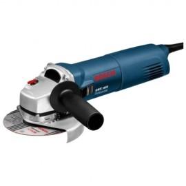 Bosch GWS 1400 Professional úhlová bruska pr.125 mm