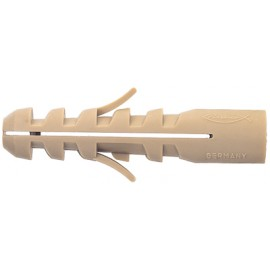 FISCHER hmoždinka M 8 S /č.50153/