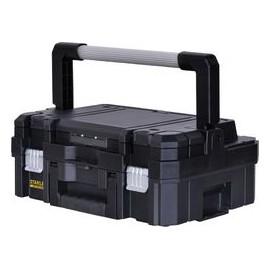 Stanley FMST1-71967 - BOX plastový na nářadí TSTAK I FatMax
