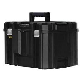 Stanley FMST1-71971 - BOX plastový na nářadí velký TSTAK VI FatMax