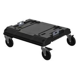 Stanley FMST1-71972 - Pojízdná základna Skateboard TSTAK pro BOXy plastové typu TSTAK, FatMax