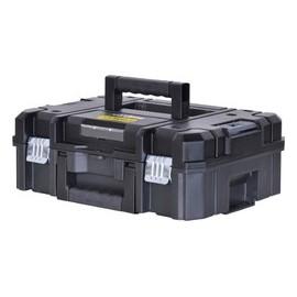 Stanley FMST1-71966 - BOX plastový na nářadí TSTAK II FatMax