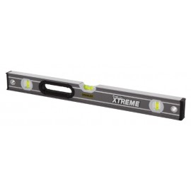 STANLEY VODOVÁHA FATMAX® XTREME™ 0-43-624