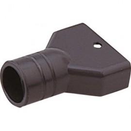 Makita adaptér odsávání BO4553 193745-8