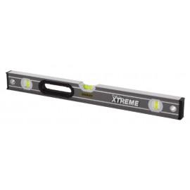 STANLEY VODOVÁHA MAGNETICKÁ FATMAX® XTREME™ 0-43-649 1200MM