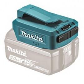 Makita adaptér USB ATAADP05