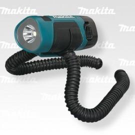 Makita Aku svítilna Li-ion 10,8V   Z STEXML101