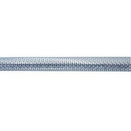 HILTI síťové pouzdro pro kotvení v dutých materiálech pr.12mm l-1m
