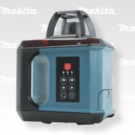 Makita Automatický stavební laser SKR200Z