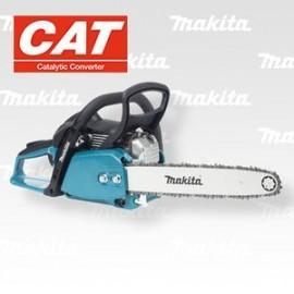 Makita Benzinová pila 1,70kW,40cm (PS35C35B) EA3500S