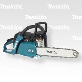 Makita Benzinová pila 2,2kW,38cm (PS420SC) EA4300F