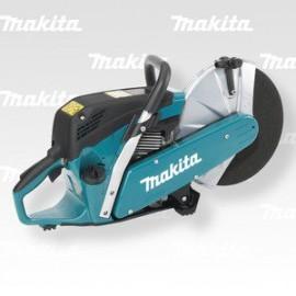 Makita Benzinová rozbrušovací pila 3,2kW,350mm(PC6114 ) EK6101