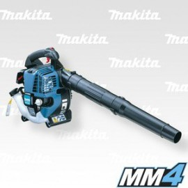 Makita Benzínové dmychalo/ofukovač 4-takt (PB252.4) BHX2501